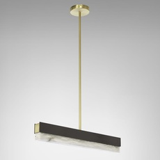 Artes 600  chris et clare turner suspension pendant light  cto lighting cto 01 042 0001  design signed nedgis 63828 thumb