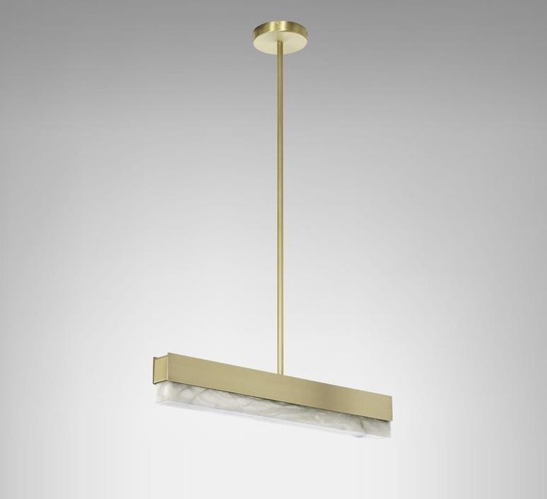 Artes 600 chris et clare turner suspension pendant light  cto lighting cto 01 042 0002   design signed nedgis 63928 product