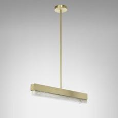 Artes 600 chris et clare turner suspension pendant light  cto lighting cto 01 042 0002   design signed nedgis 63928 thumb