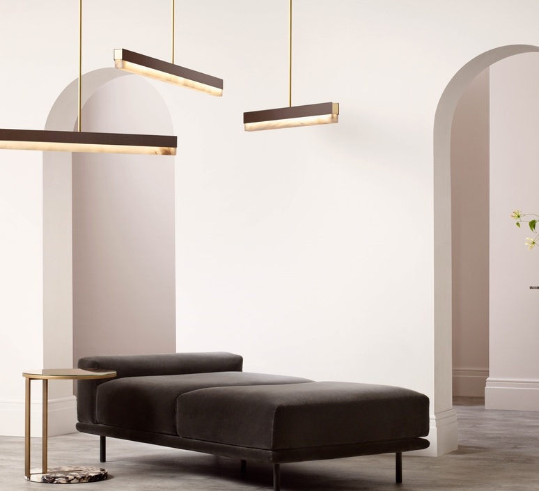 Artes 900 chris et clare turner suspension pendant light  cto lighting cto 01 042 0101  design signed nedgis 63836 product