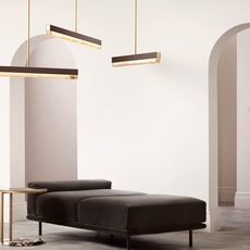 Artes 900 chris et clare turner suspension pendant light  cto lighting cto 01 042 0101  design signed nedgis 63836 thumb