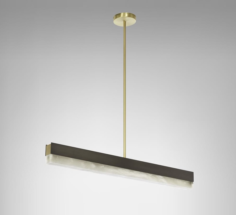 Artes 900 chris et clare turner suspension pendant light  cto lighting cto 01 042 0101  design signed nedgis 63837 product