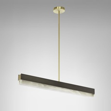 Artes 900 chris et clare turner suspension pendant light  cto lighting cto 01 042 0101  design signed nedgis 63837 thumb