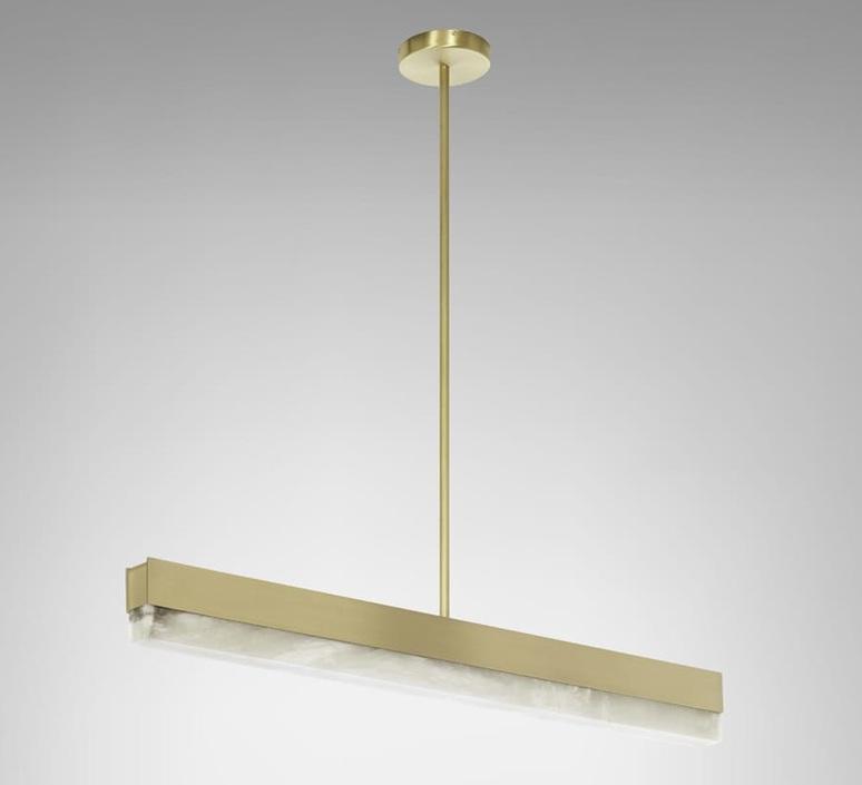 Artes 900 chris et clare turner suspension pendant light  cto lighting cto 01 042 0102  design signed nedgis 63841 product