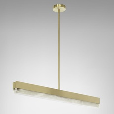 Artes 900 chris et clare turner suspension pendant light  cto lighting cto 01 042 0102  design signed nedgis 63841 thumb