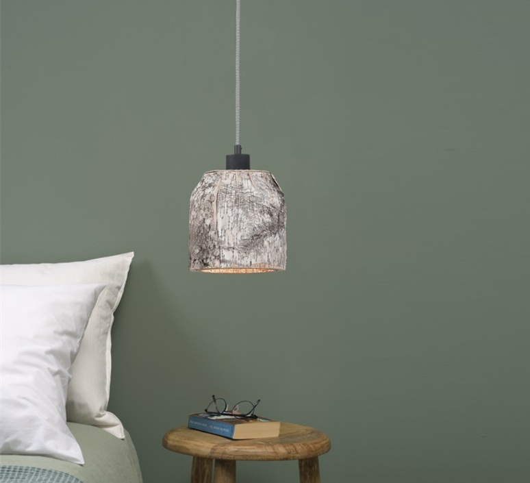 Aspen studio it s about romi it s about romi aspen24 h1 n luminaire lighting design signed 63233 product