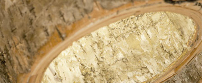 Suspension aspen gris bois o24cm it s about romi normal