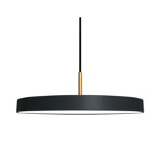 Asteria anders klem suspension pendant light  vita copenhagen 2152  design signed 38112 thumb