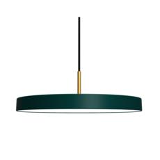 Asteria anders klem suspension pendant light  vita copenhagen 2153  design signed 38116 thumb