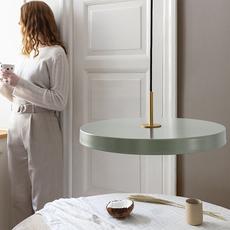 Asteria medium anders klem suspension pendant light  umage 2421  design signed nedgis 115627 thumb