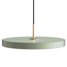 Asteria medium anders klem suspension pendant light  umage 2421  design signed nedgis 115628 thumb