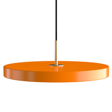 Asteria medium soren ravn christensen suspension pendant light  umage 2423  design signed nedgis 118793 thumb