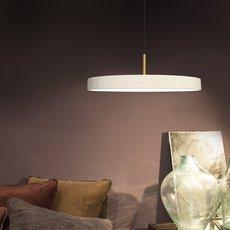 Asteria anders klem suspension pendant light  vita copenhagen 2151  design signed 38104 thumb