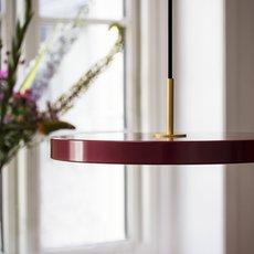 Asteria anders klem suspension pendant light  vita copenhagen 2155  design signed 38123 thumb