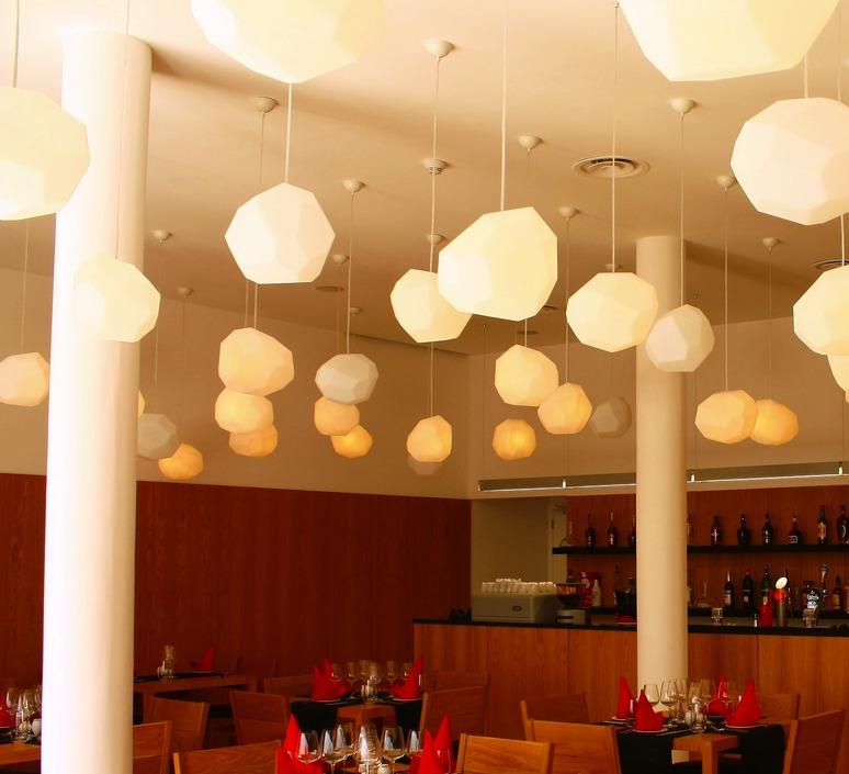 Asteroid koray ozgen innermost pa019101 luminaire lighting design signed 12646 product