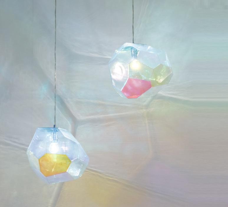 Asteroid petrol korey ozgen innermost pa029140 luminaire lighting design signed 21442 product
