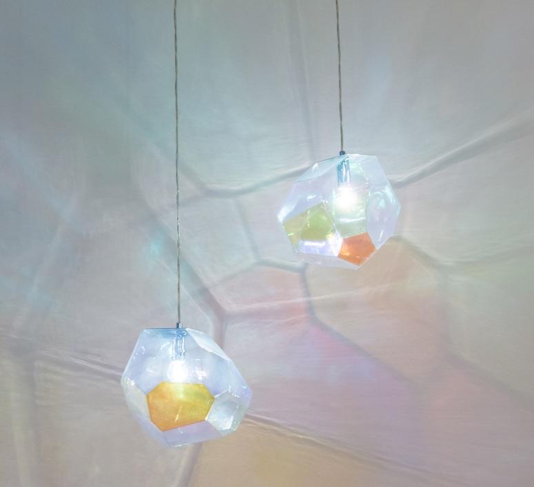 Asteroid petrol korey ozgen innermost pa029140 luminaire lighting design signed 21443 product