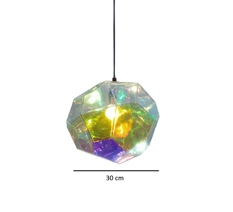Asteroid petrol korey ozgen innermost pa029140 luminaire lighting design signed 21447 product