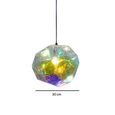 Asteroid petrol korey ozgen innermost pa029140 luminaire lighting design signed 21447 thumb