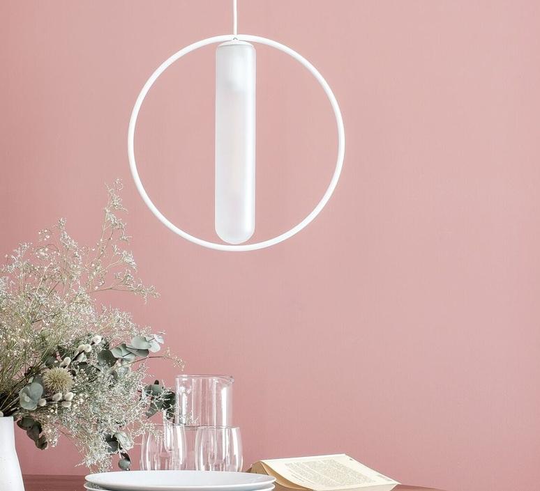 Astree  suspension pendant light  harto 12010722256  design signed nedgis 70178 product
