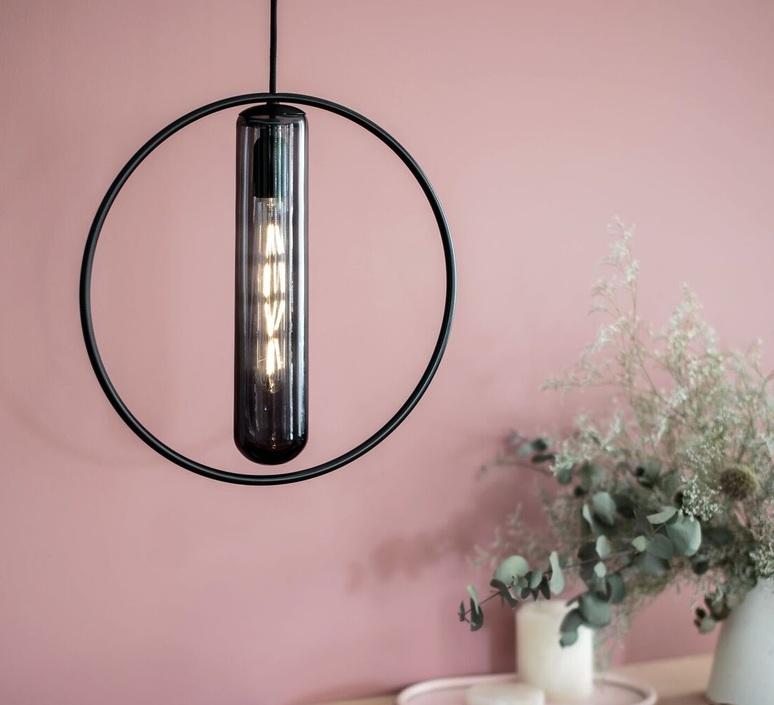 Astree studio hanne willmann suspension pendant light  harto 12010722255  design signed nedgis 70181 product