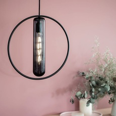 Astree studio hanne willmann suspension pendant light  harto 12010722255  design signed nedgis 70181 thumb