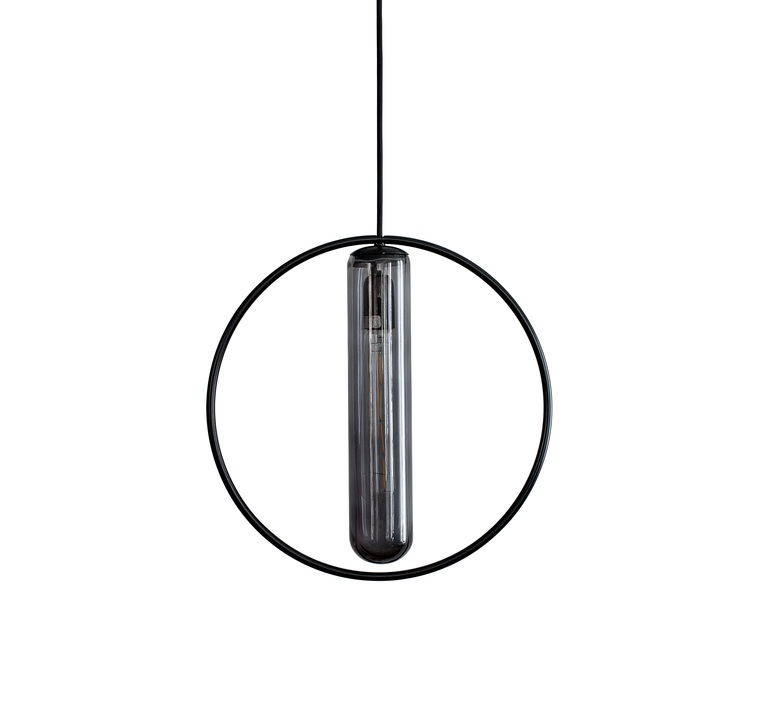 Astree studio hanne willmann suspension pendant light  harto 12010722255  design signed nedgis 70182 product