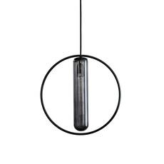 Astree studio hanne willmann suspension pendant light  harto 12010722255  design signed nedgis 70182 thumb