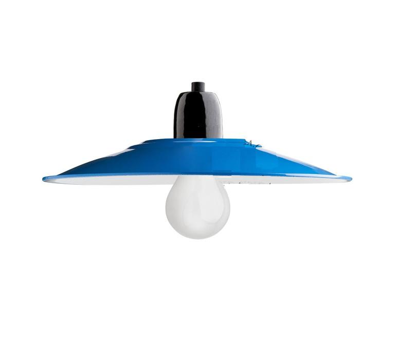 Atelier studio zangra suspension pendant light  zangra  light 041 b 002 enec  design signed 83891 product