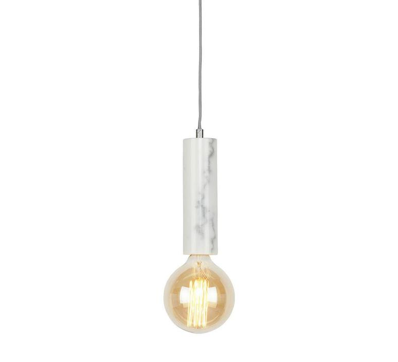 Athens studio it s about romi suspension pendant light  it s about romi athens h w  design signed 48099 product