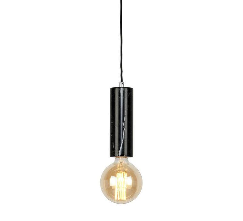 Its About Romi.Pendant Light Athens Black O6cm H15cm It S About Romi Nedgis