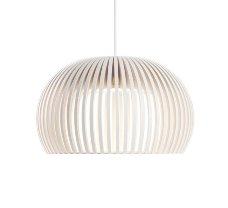 Atto seppo koho secto 66 5000 01 luminaire lighting design signed 24474 product