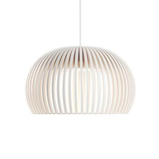 Atto seppo koho secto 66 5000 01 luminaire lighting design signed 24474 thumb