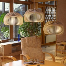 Atto seppo koho secto 66 5000 luminaire lighting design signed 24461 thumb