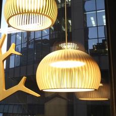 Atto seppo koho secto 66 5000 luminaire lighting design signed 24463 thumb