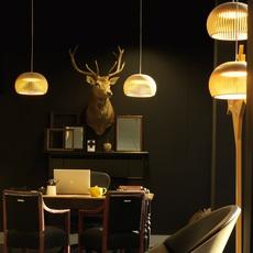 Atto seppo koho secto 66 5000 luminaire lighting design signed 24465 thumb