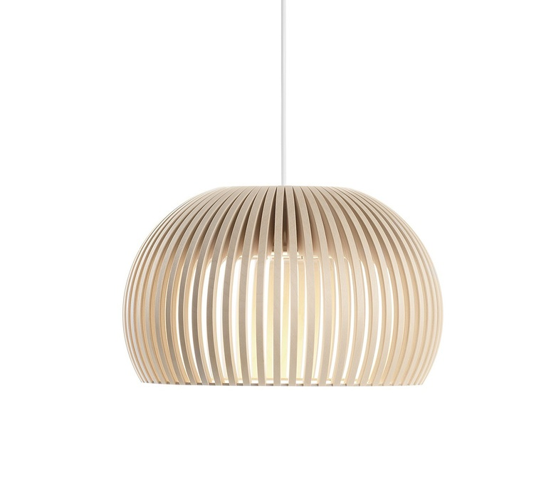 Atto seppo koho secto 66 5000 luminaire lighting design signed 24466 product