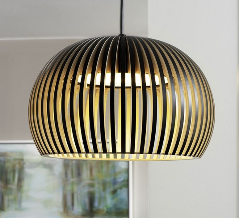 Atto seppo koho secto 66 5000 21 luminaire lighting design signed 24482 product