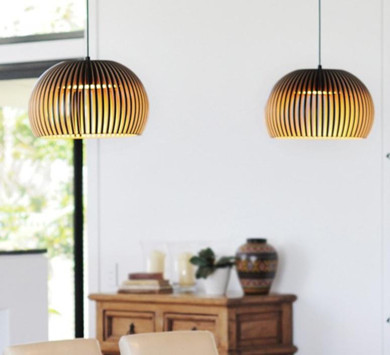 Atto seppo koho secto 66 5000 21 luminaire lighting design signed 24484 product