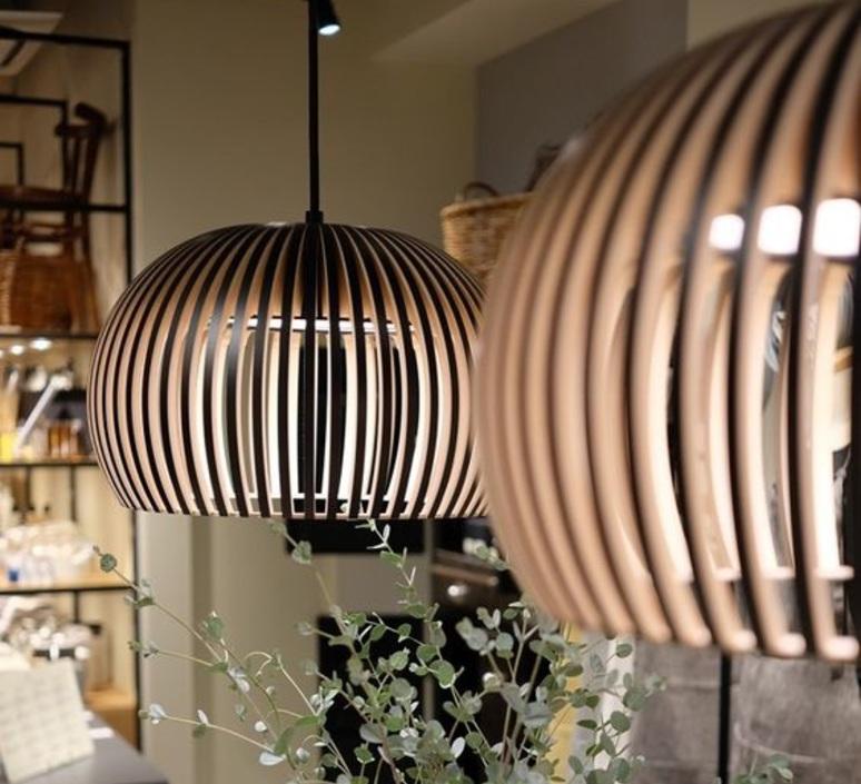 Atto seppo koho secto 66 5000 21 luminaire lighting design signed 24485 product