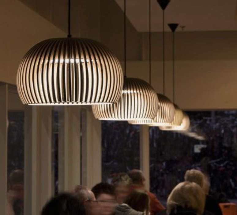 Atto seppo koho secto 66 5000 21 luminaire lighting design signed 24486 product