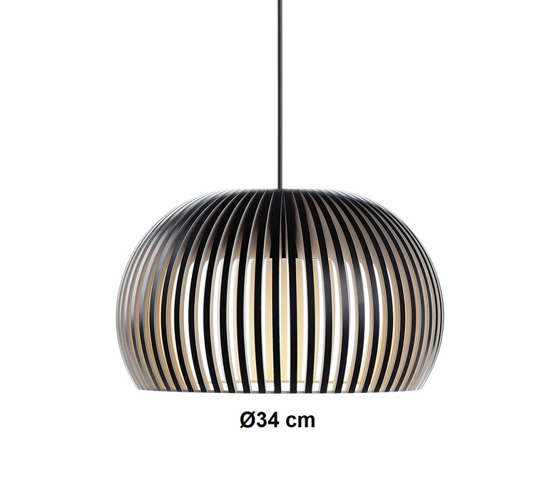 Atto seppo koho secto 66 5000 21 luminaire lighting design signed 24488 product