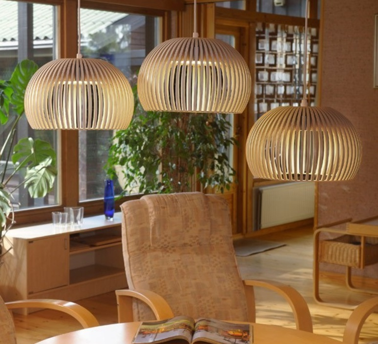 Atto seppo koho secto 66 5000 06 luminaire lighting design signed 24476 product