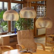 Atto seppo koho secto 66 5000 06 luminaire lighting design signed 24476 thumb