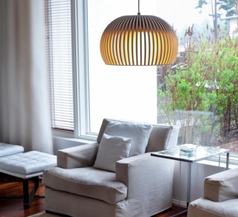 Atto seppo koho secto 66 5000 06 luminaire lighting design signed 24477 product