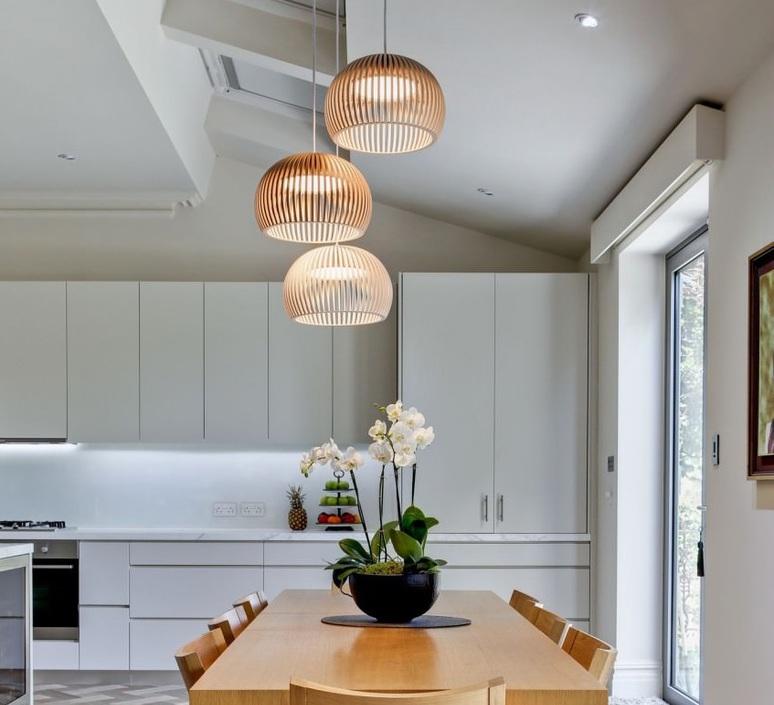 Atto seppo koho secto 66 5000 06 luminaire lighting design signed 24478 product