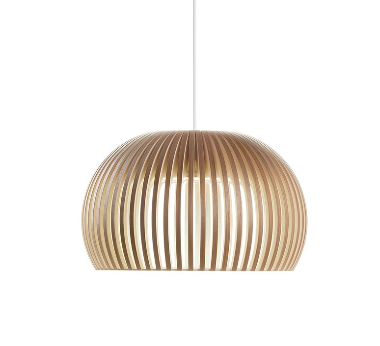 Atto seppo koho secto 66 5000 06 luminaire lighting design signed 24480 product