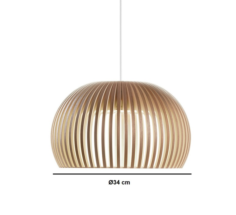 Atto seppo koho secto 66 5000 06 luminaire lighting design signed 24481 product