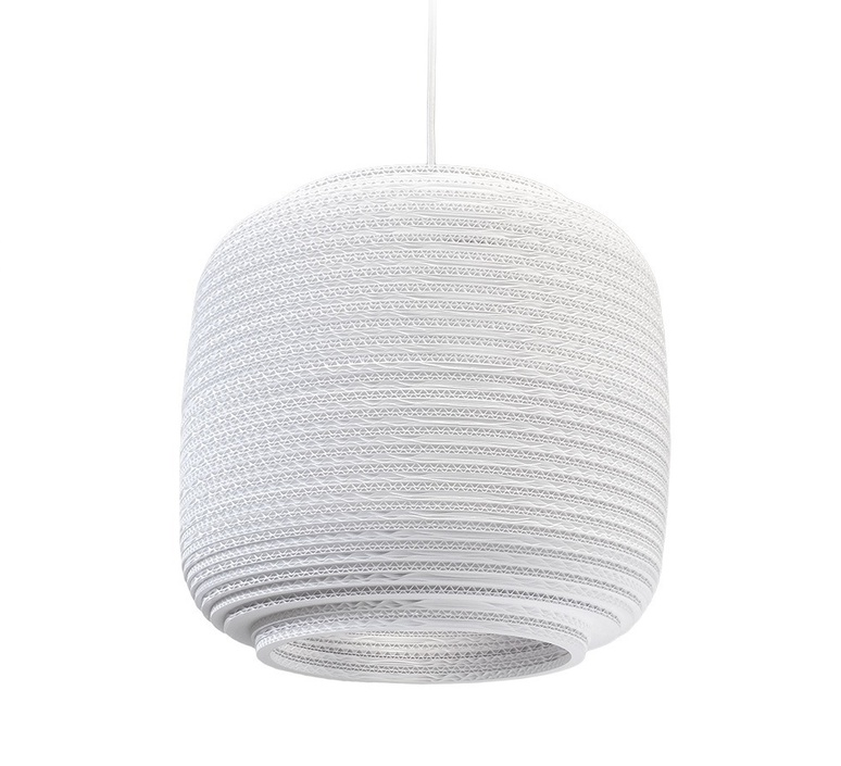 Ausi 14  seth grizzle et jonathan junker graypants gp 1113 luminaire lighting design signed 29528 product