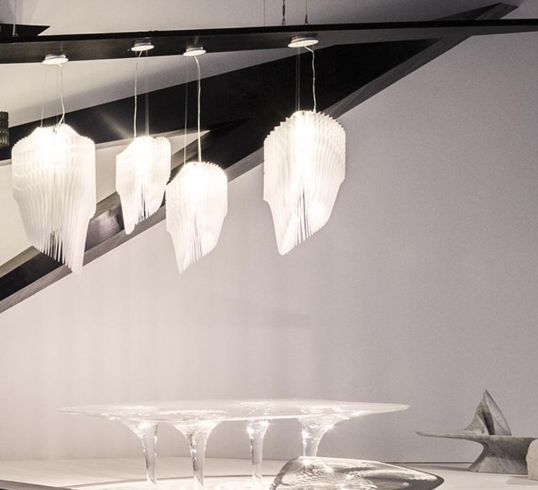 Avia zaha hadid slamp avi84sos0002w 000 luminaire lighting design signed 17356 product